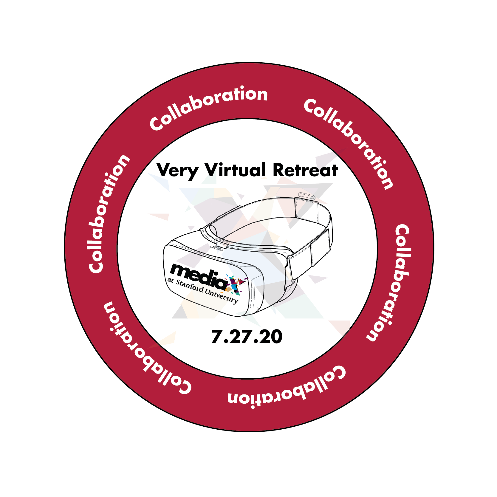 Virtual Collaborator