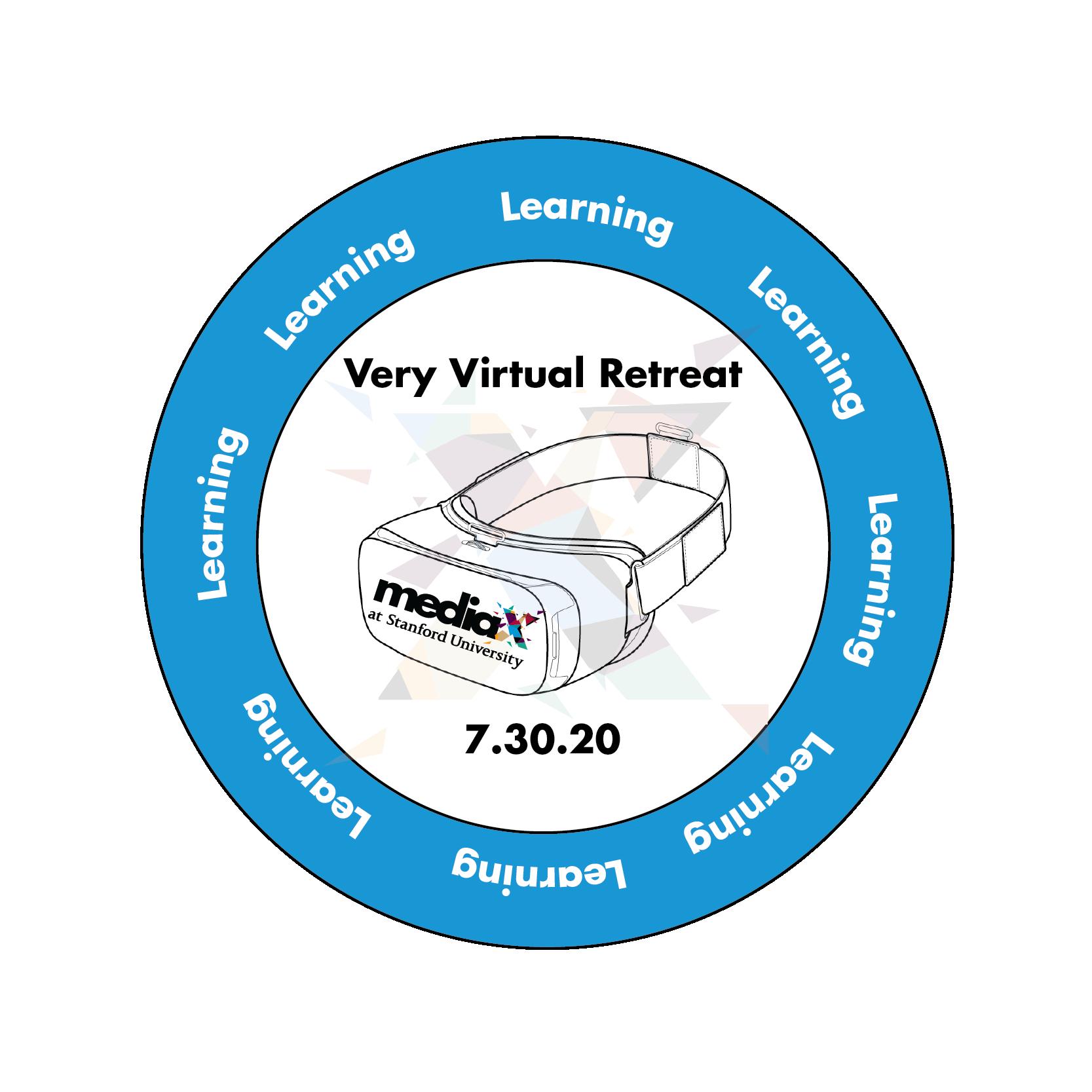 Virtual Learner